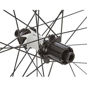 """DT Swiss X 1700 Spline Hinterrad CL 148/12mm TA Boost 22,5mm 27,5"""""""